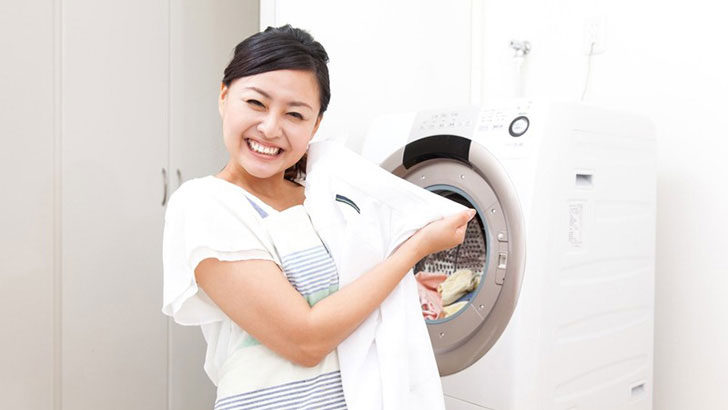 便利な宅配クリーニング店を比較!新婚世帯に使いやすいおすすめ店は?