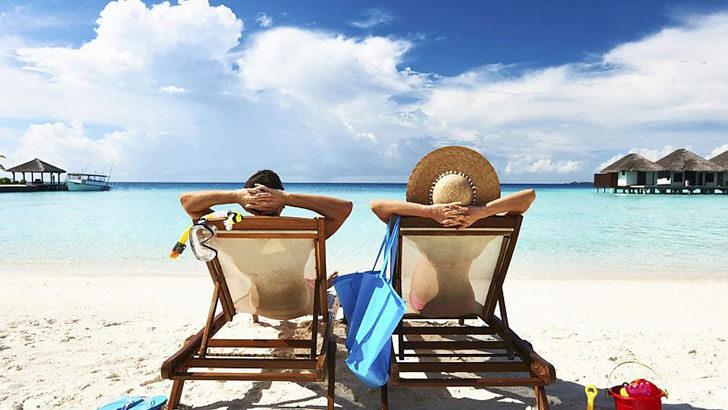 新婚旅行はどこへ行く?先輩夫婦に聞いた国内・海外のおすすめ地域