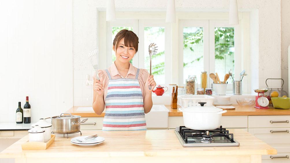 食品添加物に気を付けつつ健康的な食生活をしよう!