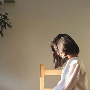3、不貞行為や家庭内暴力(DV)などについて