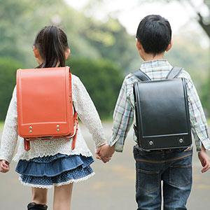 5、子供の育児や教育について