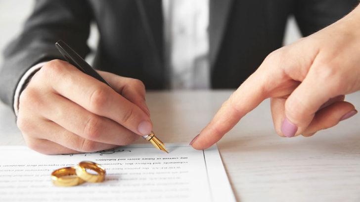 弁護士が勧める「婚前契約」とは?契約書の内容や効力を調べてみました!