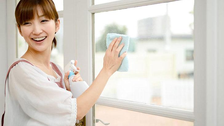 家事代行サービスは主婦の心強い味方!