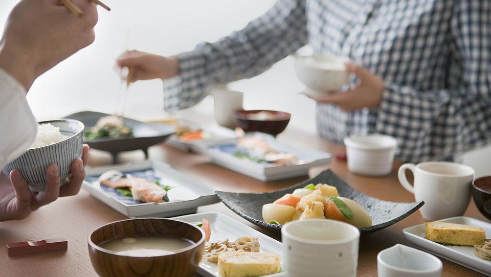 今のお弁当宅配サービスは以前とは一味違う?