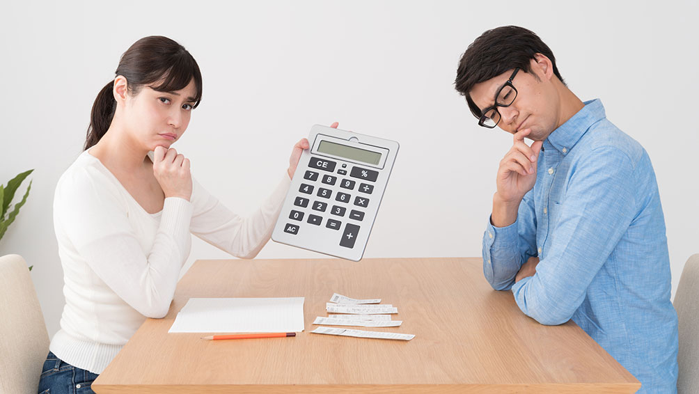 小学校入学までにかかる費用と、入学後の学習費用総額を学校ごとに比較!