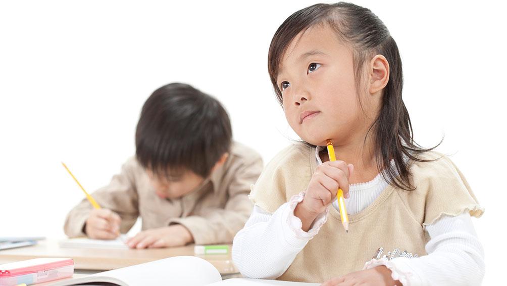 私立・国立小学校の入学までの準備や流れを紹介!