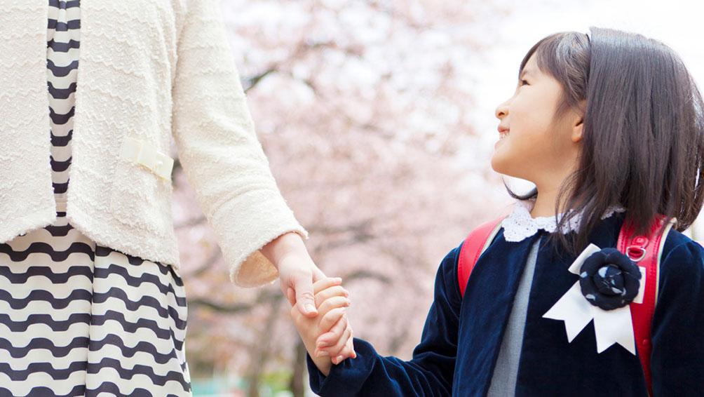 お財布とも相談しながら、子どもの性格に合わせて進学先を見極めよう!