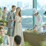 結婚式費用の値段交渉術を徹底解説!もっとお得にする裏ワザとは?