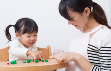【プロ執筆】保育ママってどんな制度?資格はある?3歳までの子育て活用術