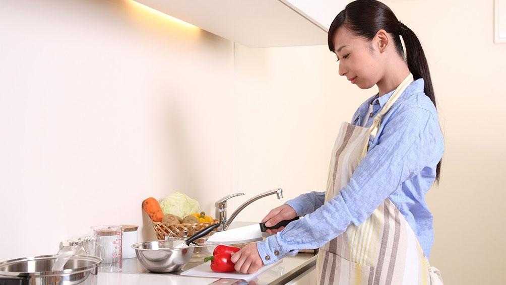 お弁当を安全に!すぐに実践出来る痛み予防の工夫とは?