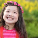 子供の歯科矯正の種類と費用|メリット・デメリット大公開