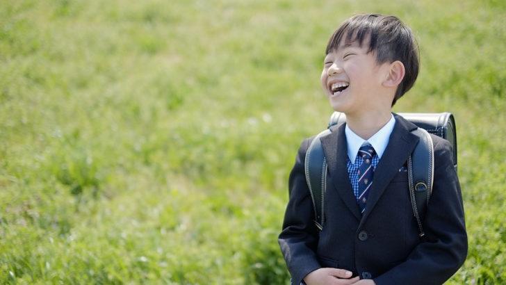 【プロ執筆】小学校受験は必要?メリット・デメリットや中学受験との違いを紹介