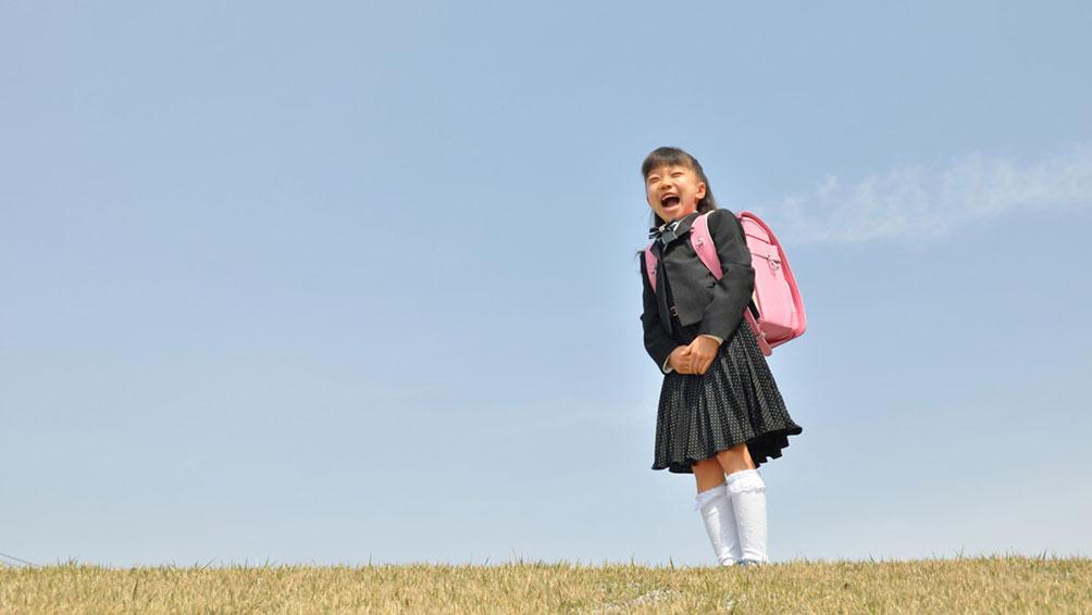 小学校受験が増加した背景にあるものは?