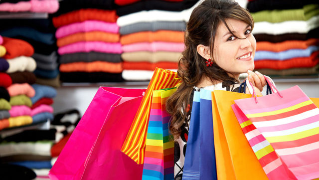 節約に!新商品の挑戦に!割引券・クーポンがもらえる人気サイト一覧