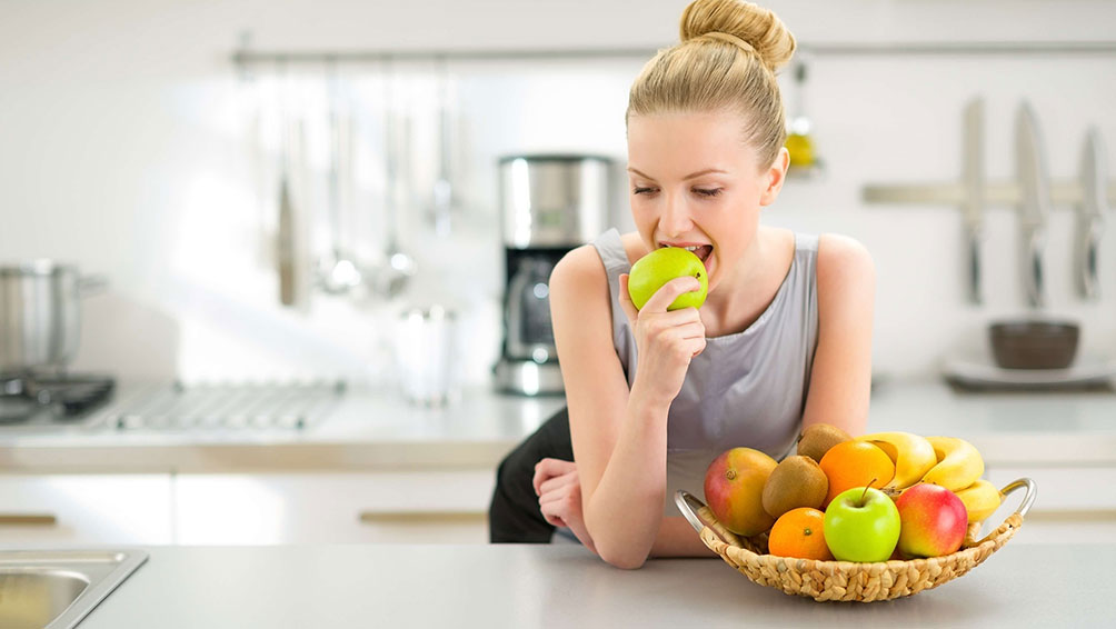 消化・吸収・代謝・排出を助ける「酵素」とは?!