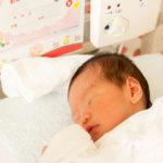 無痛分娩は何が良い?メリットやリスク、費用をやさしく解説