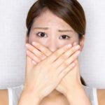 【プロ執筆】歯石は口の臭いの原因に!除去の方法・値段と保険適用について