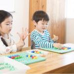 幼児の通信教育は効果アリ?子供に先行投資をすべき理由とおすすめ教材を紹介