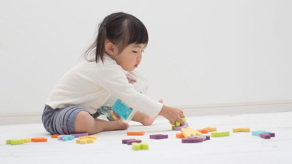 >幼児期に通信教育を受ける必要はある?