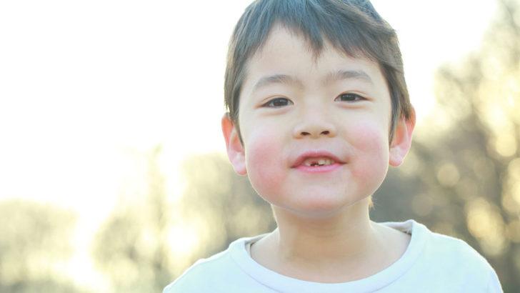 【プロ執筆】子供の歯の生え変わり時期に注意したいポイント