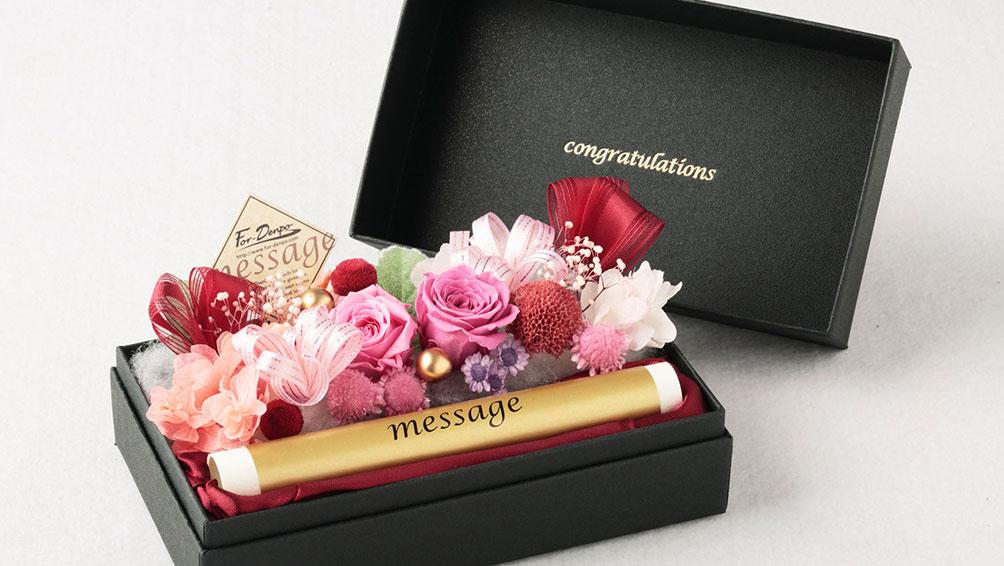結婚式の祝電に対するお返しマナーを解説!
