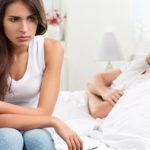 若年層の梅毒患者が増加中!男性・女性の症状と自宅でできる検査キット