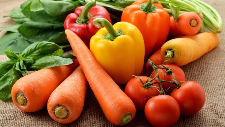 野菜の農薬は何が危険なの?無農薬野菜の宅配は本当に良い!?