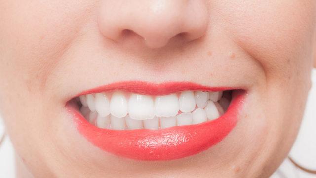 【プロ執筆】歯ぎしりの原因と防止策|歯科ではこんな治療が可能!