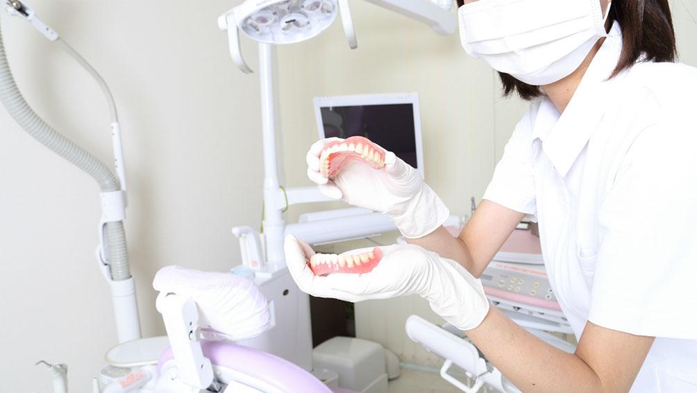 歯ぎしりが起こる原因、影響は?