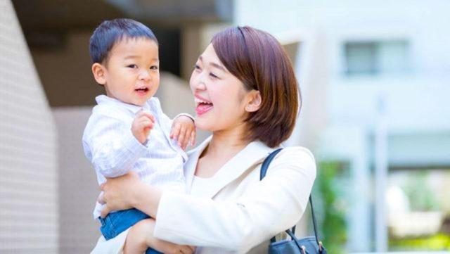 【専門家】0歳から保育園へ!妊娠したらやるべき準備と入園までの流れ