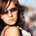 紫外線カットにサングラスが効果的!正しい選び方も紹介