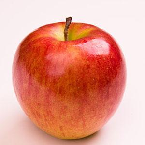 りんご型(β3AR)