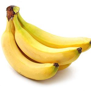 バナナ型(β2AR)