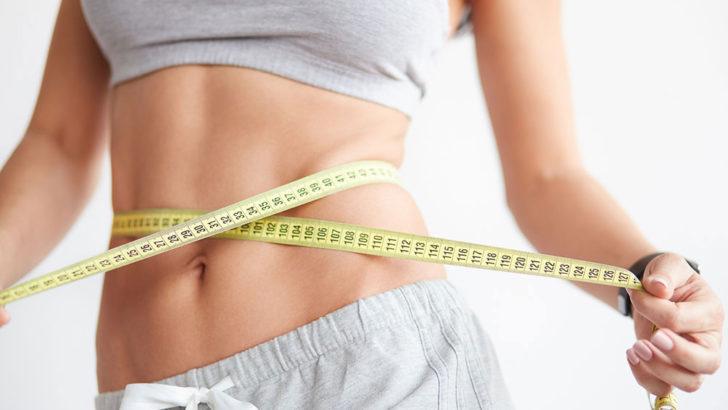 遺伝子検査で効果的なダイエット!費用や方法、おすすめキットを紹介