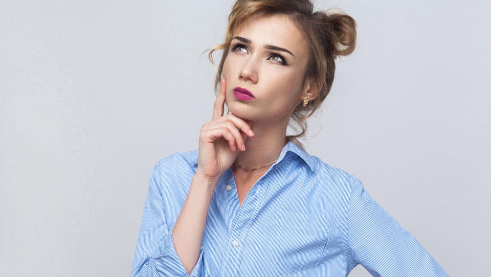 お肌と遺伝子にはどんな関係があるの?