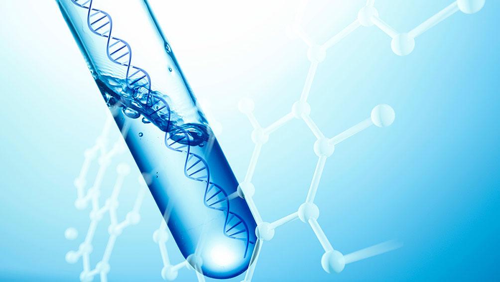 遺伝子検査は自宅でOK!簡単にできる検査の流れ