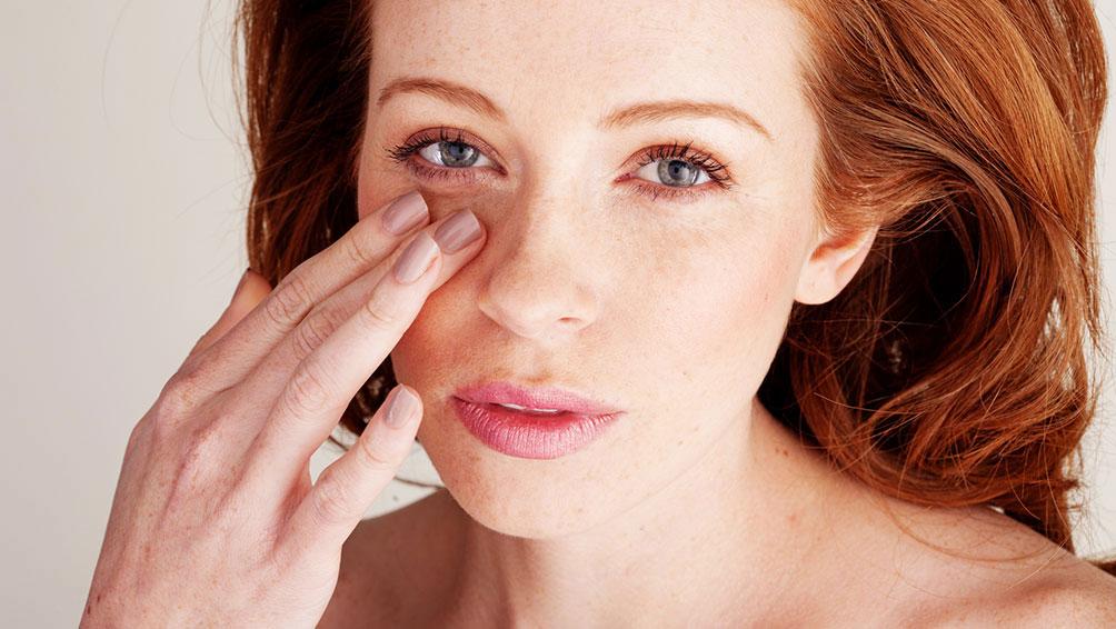 肌老化の原因を解明!美肌作りの新常識「遺伝子検査」って何ができるの?
