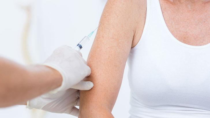 【プロ執筆】「はしか(麻疹)」を対策!症状、治療、予防接種などをまとめました