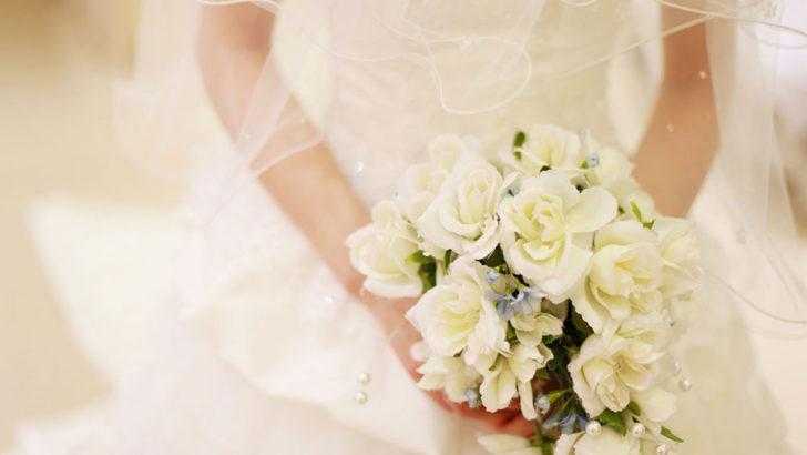 結婚式前に青あざ・傷跡が目立つ時は、バッチリ隠せるこのアイテム!