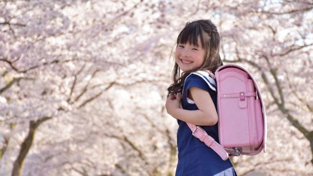 【プロ執筆】小学校入学で生活はどう変わる?時間割や学校生活から事前準備が見える!