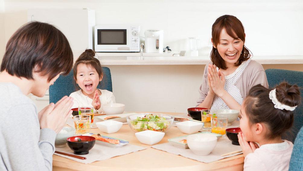 なぜ旬の食材を食べると良いの?