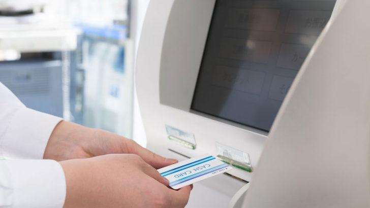 夫婦の家計管理は新ワザ「銀行の代理人カード」で利便性アップ!