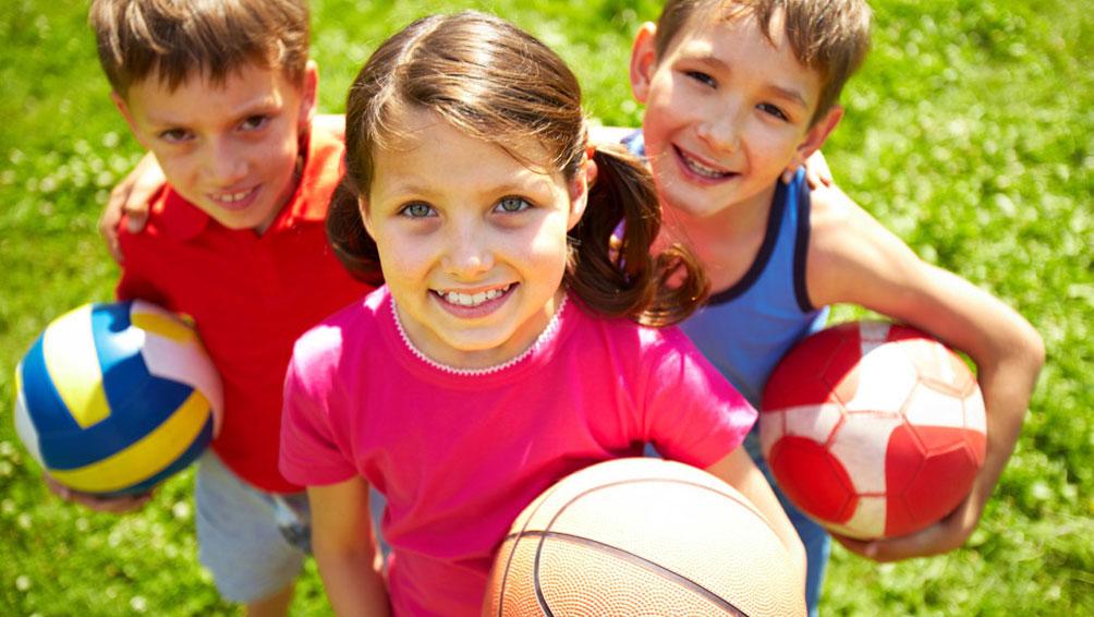 子供の遺伝子検査はどんなことに役立てられる?