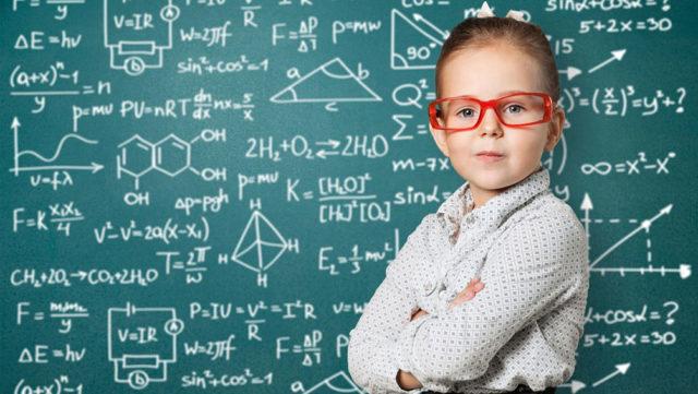 子供の能力が遺伝子検査で分かる!?才能・可能性を伸ばす新たな考え方