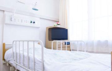 急な入院でも慌てない!準備リスト&あると便利なアイテム