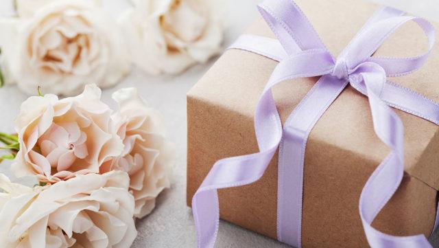 結婚式の引き出物選びは慎重に!実際にもらって喜ばれる物&困った物は?