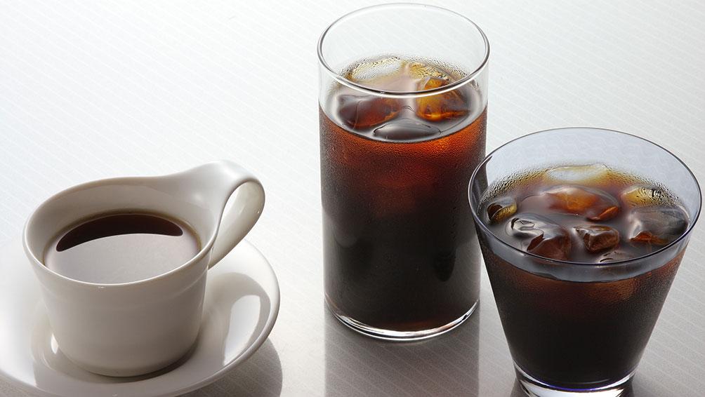 働き盛りの落とし穴?!若い世代のカフェイン中毒