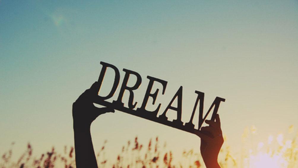 ファイナンシャルプランナーに相談したことを実行して、初めて夢に近づく!