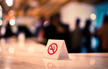 禁煙による期間別の離脱症状と辛い時の乗り越え方