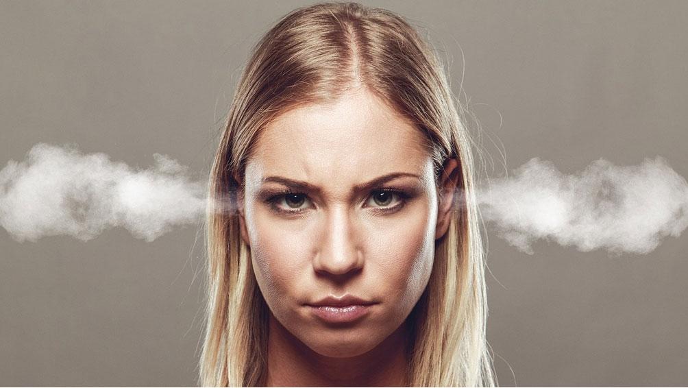 煙草をやめたい!禁煙を始める前に知っておきたい離別症状は?